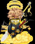 DemonicDonuts's avatar
