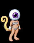 Guavalicious's avatar