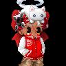 Ayo geek's avatar