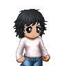 LRLawlite's avatar