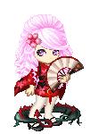 xXx_Ada_xXx's avatar