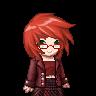 AnabellePop's avatar