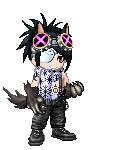 Rem098's avatar