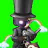 Mallorys Wedgie Friend's avatar