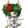 Bull Sh_t Baby's avatar