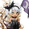 Dragon Queen Seirya's avatar