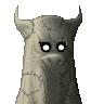 ScenicRawr's avatar
