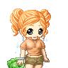 super ice cream queen's avatar
