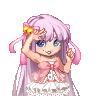 Crystal_Slave's avatar