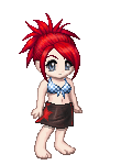 -poisen-seduction- 454's avatar