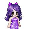 romantic twilight's avatar