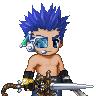 To1La's avatar