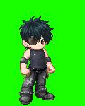 the_hush_sound's avatar