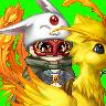atsu atsu pikachu's avatar