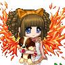 Lush Pup's avatar