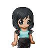 ii_lil_mama_fr3sh_ii's avatar