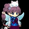 Kotatsu Hobo's avatar