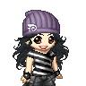 midn1ght_skyz's avatar