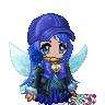 Z-Megalord's avatar