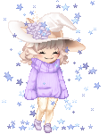 BitchyBloody's avatar