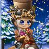 Dawny03's avatar