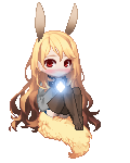 Bluenaria_'s avatar