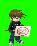 Goodbye_Forever's avatar