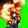 rishogen's avatar
