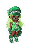 Thatblackgirl's avatar