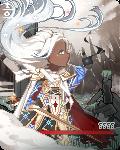 yxndere's avatar