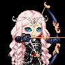 Lady Faith73's avatar