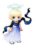 evilsakura3004's avatar
