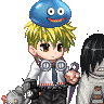 narut01o1o's avatar