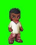 bodyrocka's avatar