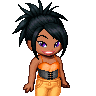 babii nikki22's avatar