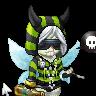 [The Drunk Fairy]'s avatar
