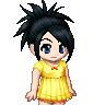 -((Safety_Scissors))-'s avatar