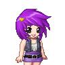 Loveable_in_Purple94's avatar