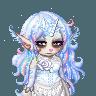 Emaleth Moon's avatar