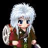 Ookami Kage Takuya's avatar