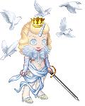 Aeshin's avatar
