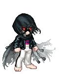 Kai Maoh of the North's avatar
