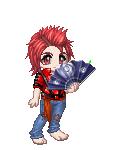 jeromy devil's avatar