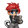 Rooster12's avatar