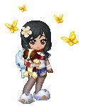 II_Ayoo_Is_Asian_II's avatar