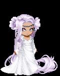 Quartuhknee's avatar