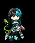 ATEAMPL's avatar