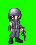 DG Gunslinger's avatar