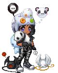 xXSleep Until DemisexX 's avatar