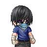 kenji8812's avatar